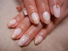 Lapis Nail