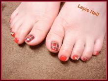 長崎のネイルサロン&ネイルスクール Lapis Nail